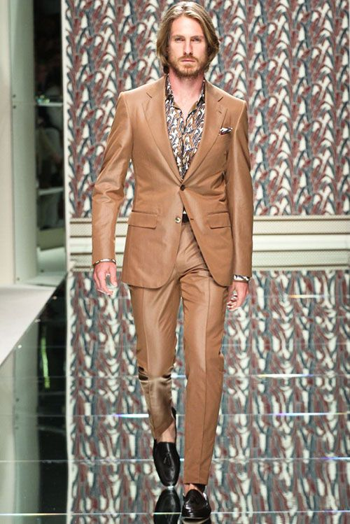 Ermenegildo-Zegna-Spring--Summer-2013-Collection-For-Men-1