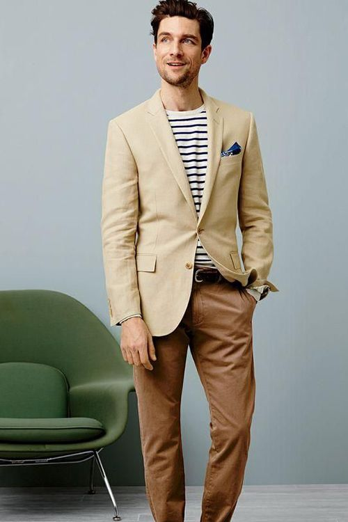 blazer-crew-neck-sweater-chinos-espadrilles-pocket-square-belt-original-2635