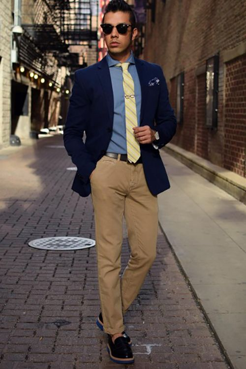 blazer-dress-shirt-chinos-loafers-tie-pocket-square-belt-sunglasses-original-11604