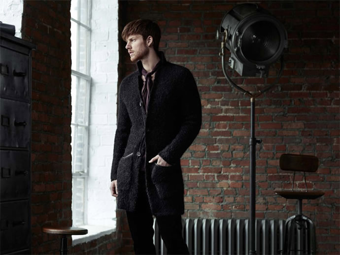 1378301661_lookbook_john_varvatos_mens_collection_autumn_winter_2013_2014_05