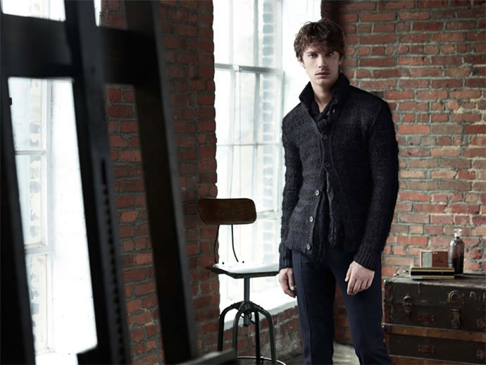 1378301662_lookbook_john_varvatos_mens_collection_autumn_winter_2013_2014_06