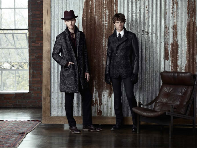 1378301663_lookbook_john_varvatos_mens_collection_autumn_winter_2013_2014_19