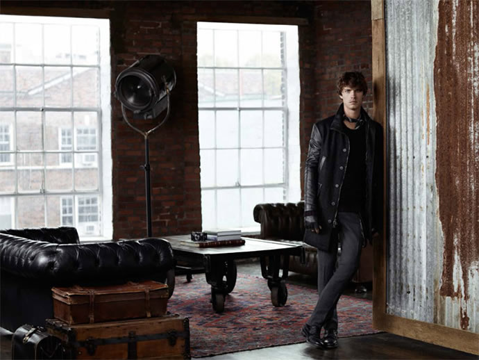 1378301699_lookbook_john_varvatos_mens_collection_autumn_winter_2013_2014_15