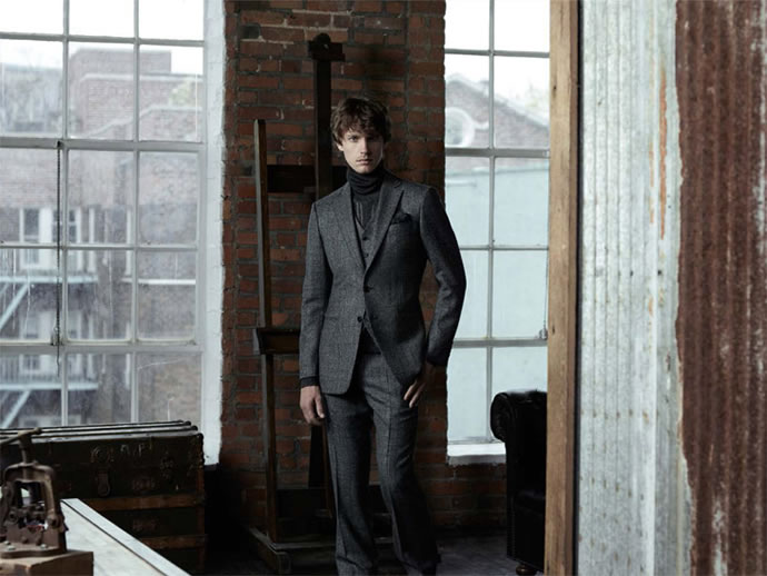 1378301719_lookbook_john_varvatos_mens_collection_autumn_winter_2013_2014_20