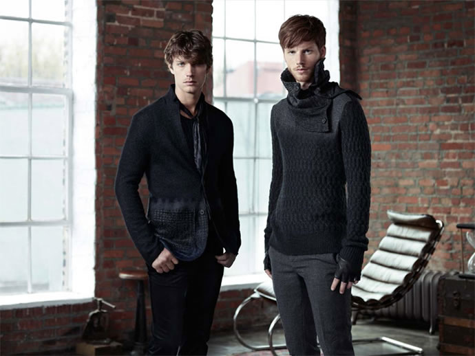 1378301745_lookbook_john_varvatos_mens_collection_autumn_winter_2013_2014_01