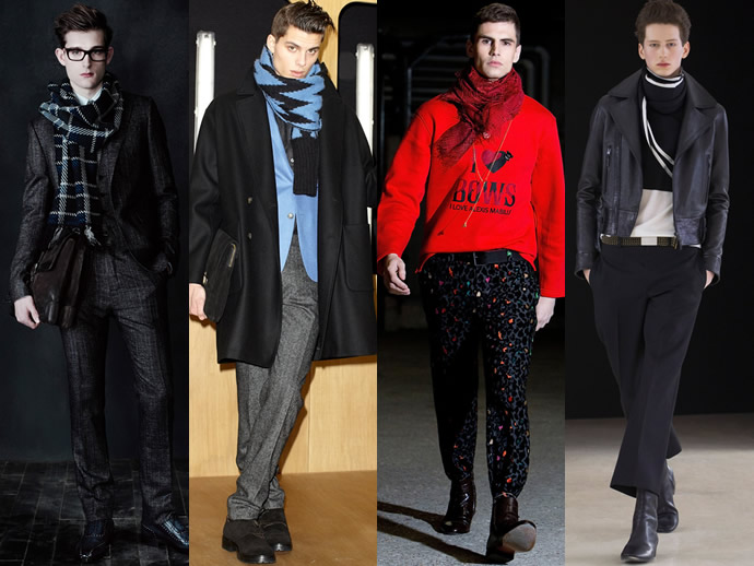 1376651057_mens_scarves_fall_winter_2013_2014