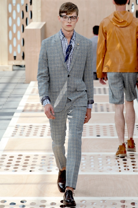 1375286454_louis_vuitton_mens_collection_spring_summer_2014_11
