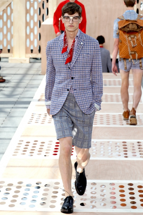 1375286366_louis_vuitton_mens_collection_spring_summer_2014_07