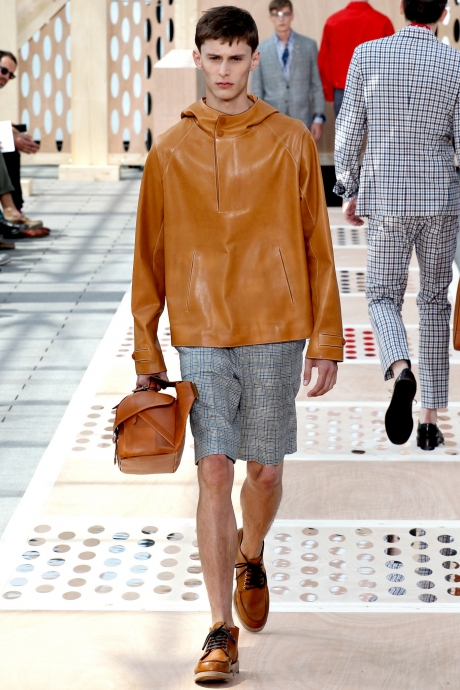 1375286368_louis_vuitton_mens_collection_spring_summer_2014_10