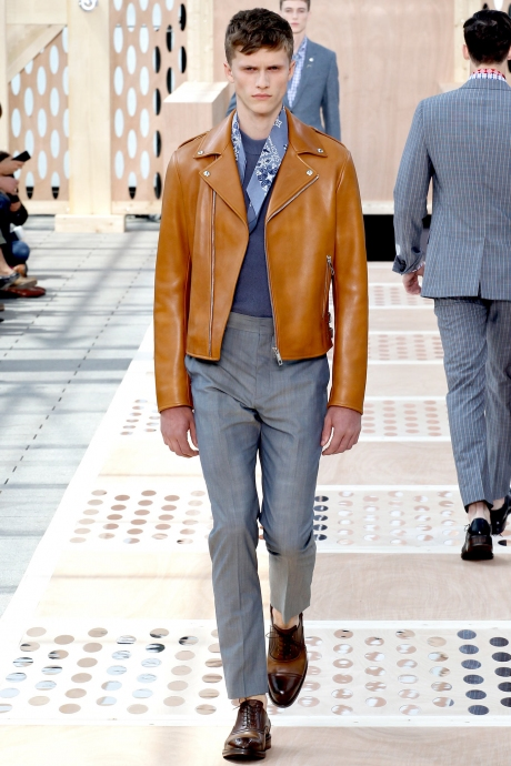 1375286382_louis_vuitton_mens_collection_spring_summer_2014_02