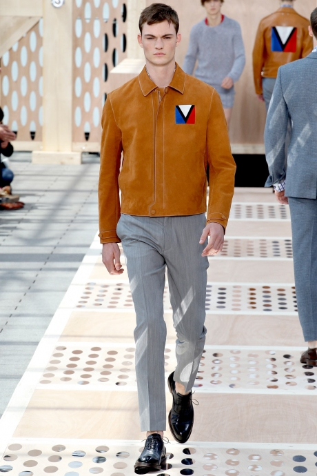 1375286383_louis_vuitton_mens_collection_spring_summer_2014_04