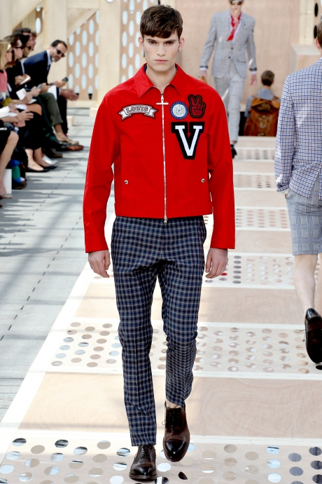 1375286392_louis_vuitton_mens_collection_spring_summer_2014_08