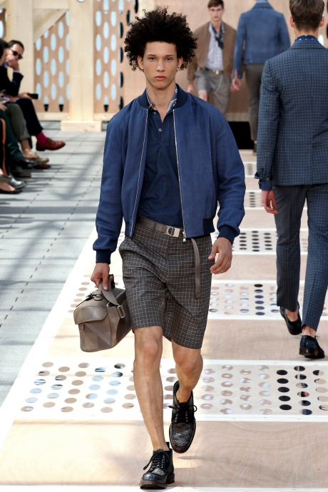 1375286402_louis_vuitton_mens_collection_spring_summer_2014_21