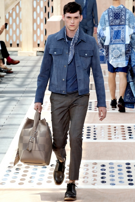 1375286409_louis_vuitton_mens_collection_spring_summer_2014_19