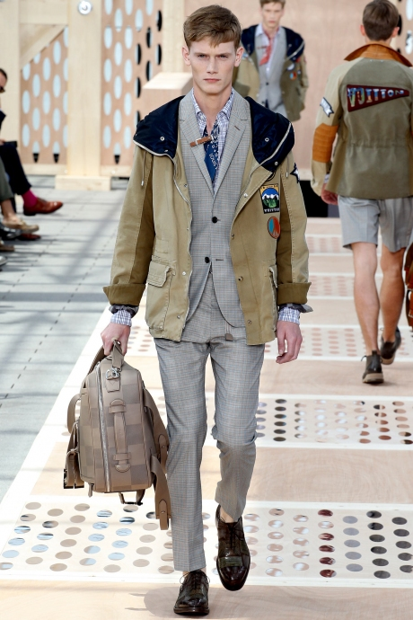 1375286409_louis_vuitton_mens_collection_spring_summer_2014_26