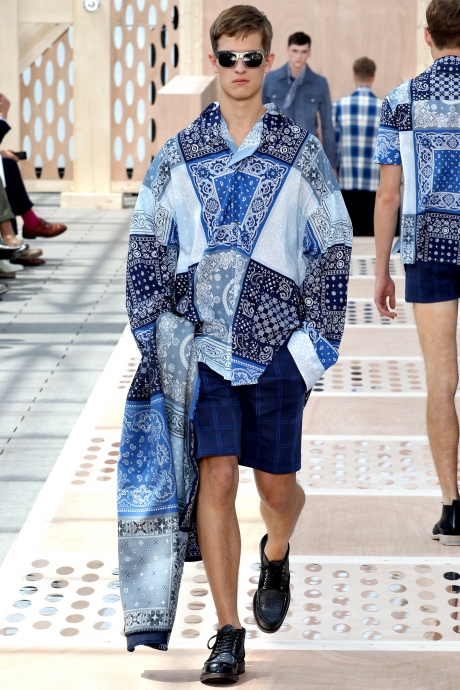 1375286411_louis_vuitton_mens_collection_spring_summer_2014_18