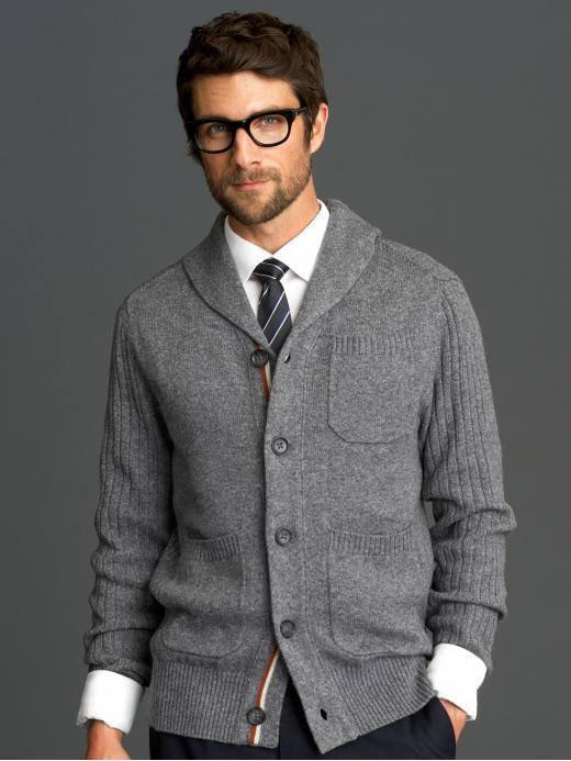 Mad-Men-for-Banana-Republic-Fall-2011-08