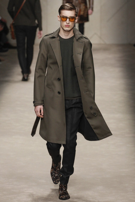 Trench-coat-Burberry-Prorsum-Fall-2013-3