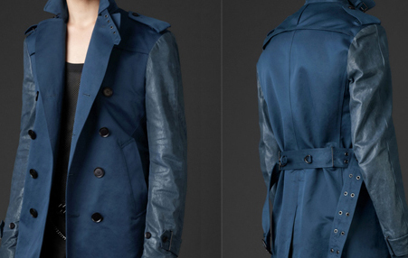 burberry-trench-coat-leather-sleeves