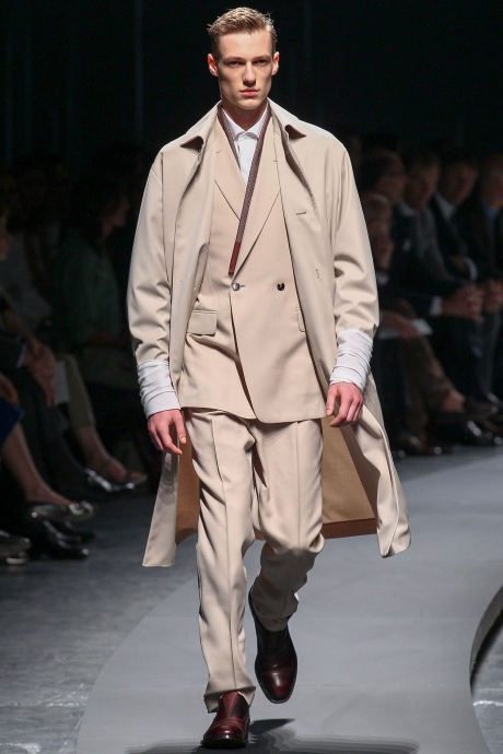 1383658768_review_of_the_comedy_the_nanny_mens_fashion_trends_for_spring_2014_13