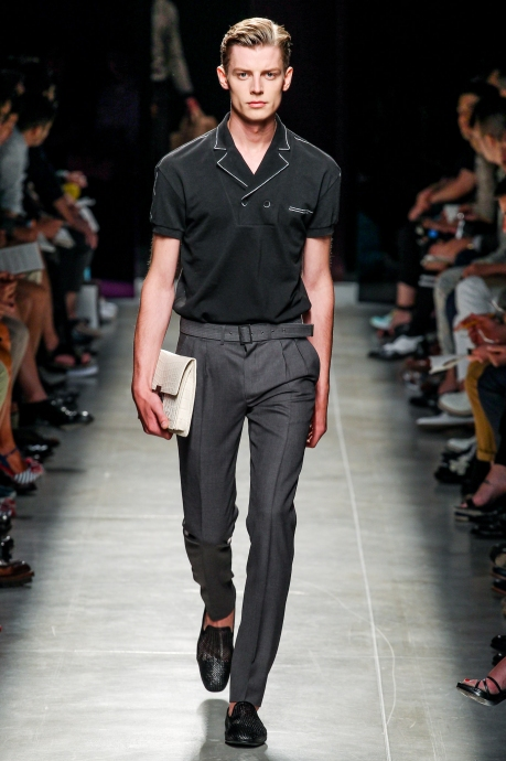 1383658775_review_of_the_comedy_the_nanny_mens_fashion_trends_for_spring_2014_25