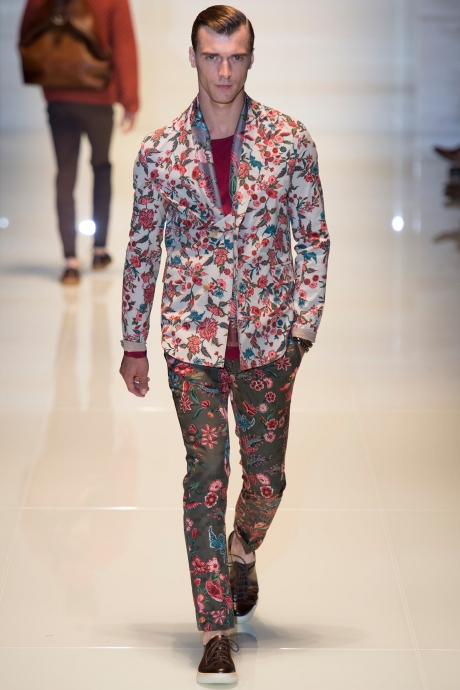 1383658783_review_of_the_comedy_the_nanny_mens_fashion_trends_for_spring_2014_06
