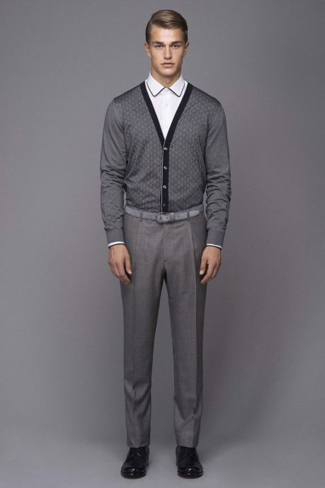 1383658794_review_of_the_comedy_the_nanny_mens_fashion_trends_for_spring_2014_31