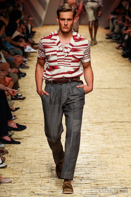 1383658808_review_of_the_comedy_the_nanny_mens_fashion_trends_for_spring_2014_23