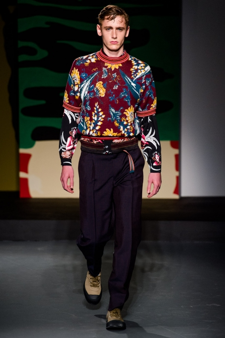 1383658826_review_of_the_comedy_the_nanny_mens_fashion_trends_for_spring_2014_02