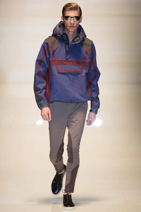 1383658836_review_of_the_comedy_the_nanny_mens_fashion_trends_for_spring_2014_34