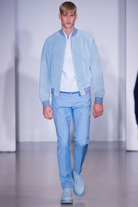 1383658836_review_of_the_comedy_the_nanny_mens_fashion_trends_for_spring_2014_63
