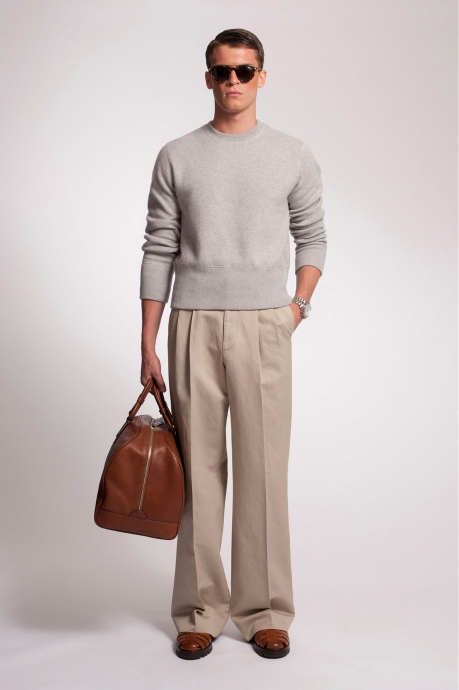 1383658850_review_of_the_comedy_the_nanny_mens_fashion_trends_for_spring_2014_29