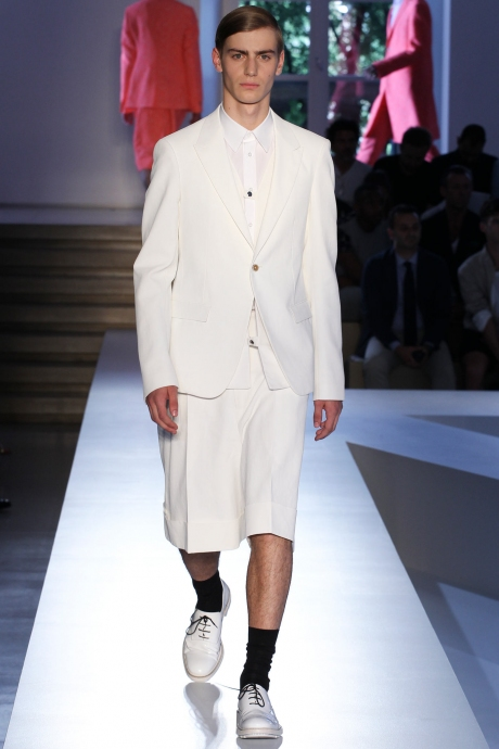 1383658868_review_of_the_comedy_the_nanny_mens_fashion_trends_for_spring_2014_69