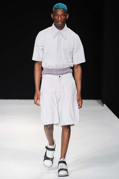 1383658889_review_of_the_comedy_the_nanny_mens_fashion_trends_for_spring_2014_72