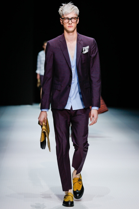 1383658902_review_of_the_comedy_the_nanny_mens_fashion_trends_for_spring_2014_88
