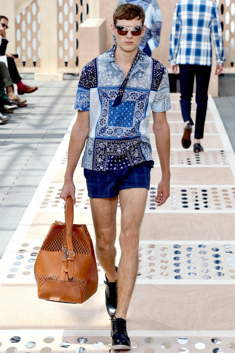 1383658904_review_of_the_comedy_the_nanny_mens_fashion_trends_for_spring_2014_57