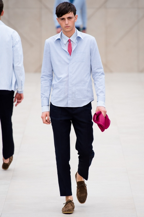 1383658917_review_of_the_comedy_the_nanny_mens_fashion_trends_for_spring_2014_85