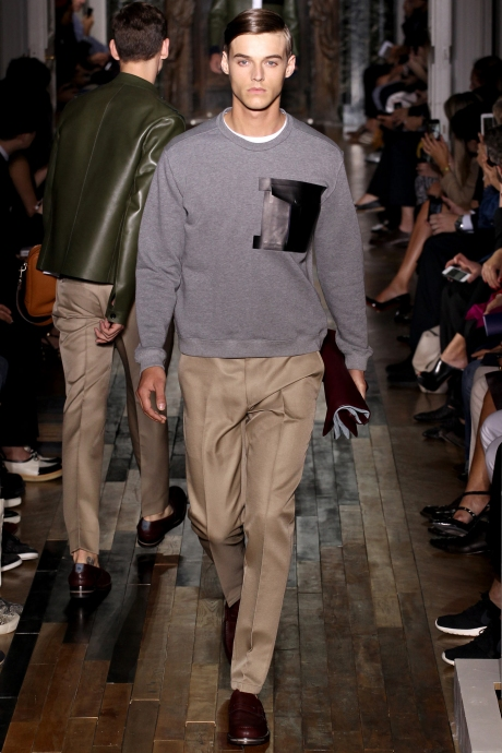 1383658943_review_of_the_comedy_the_nanny_mens_fashion_trends_for_spring_2014_86